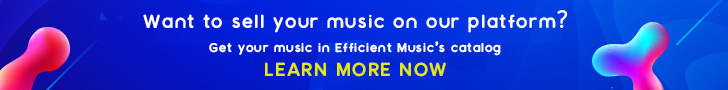 //efficientmusic.com/wp-content/uploads/2020/03/EFFICIENTMUSIC-SUBMITYOURMUSIC-BANNER.jpg