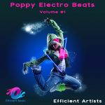 PoppyElectroBeatsVolume1-EfficientMusic