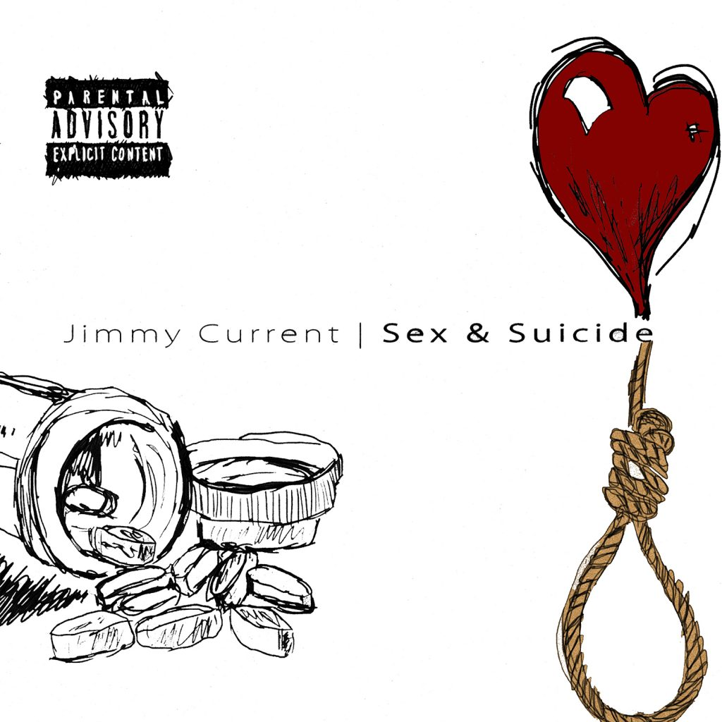 musiclicensing-jimmycurrent-sexandsuicide-efficientmusic