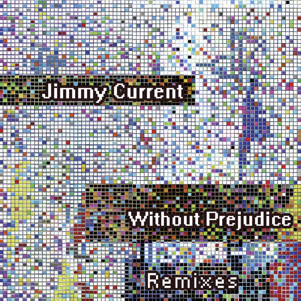 musiclicensing-jimmycurrent-withoutprejudice-efficientmusic